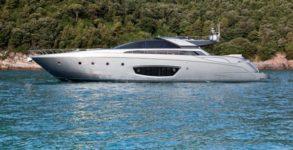 noleggio-yacht-per-feste-di-compleanno