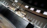 PATCHOULI CAFE MILANO
