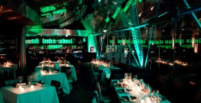ristorante-just-cavalli-milano-top-reservation