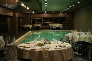 Hotel The Hub Milano