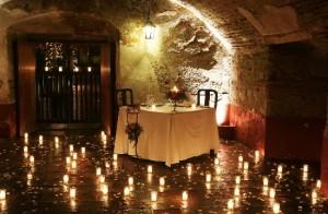 Compleanno romantico Milano