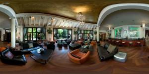 Hotel Diana Milano