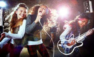 Feste per adolescenti Milano